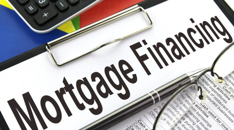 A Brief Guide On The Pennsylvania Refinance System