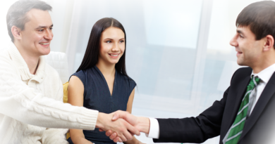 All About Mortgage Broker Services For All Your Needs