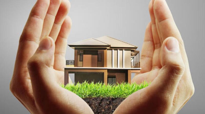 Ashiana Mulberry Bringing Gurgaon Real Estate Back Into Limelight