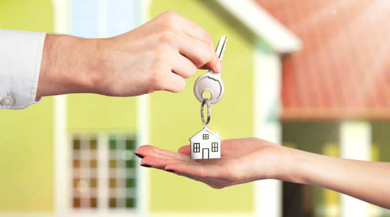Demand For Residential Property In Chennai Reaches A New Low