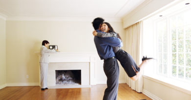 Five Practical Tips to Help You Find the Perfect Home in Noida