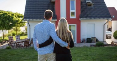 Important Factors to Check Before Buying a Flat