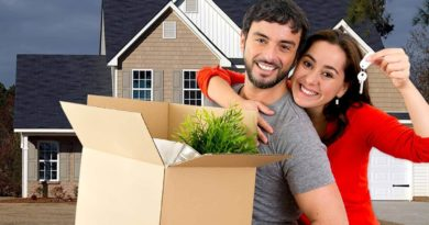 London Ontario Apartments - Finding The Best