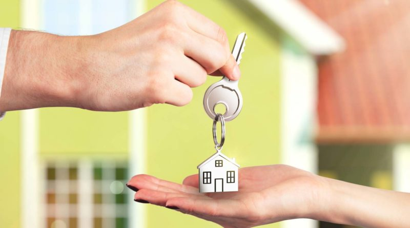 Luxury Flats Within Budget Now Possible in Pune