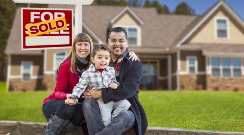 Property Hot Spots in Panvel
