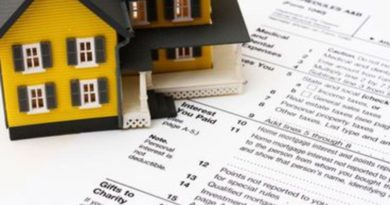 Tips For a First Time Mortgage Burlington