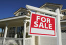 What Are The Advantages of Selling Your House Online?