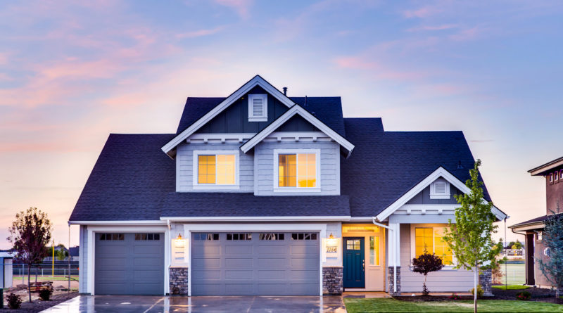 Why Do You Need A Real Estate Appraisal?
