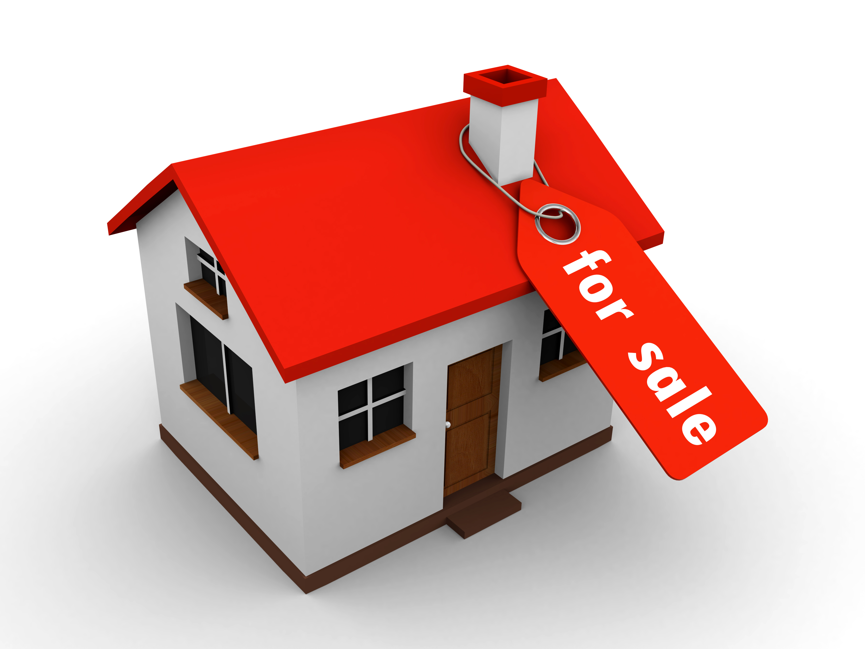 Why Investing in Plots becoming Popular for Investment