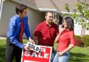 Your Home-For-Sale Journey Through a Real Estate Agent or a Cash Buyer
