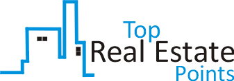 Top Real Estate Points