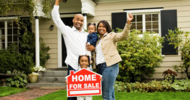 Advertising Your Home, the Right Way in Order to Attract Buyers