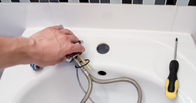 Why Emergency Plumbing Services Are So Valuable
