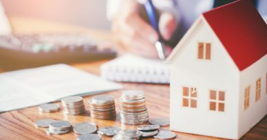 Factors to Consider Before You Invest in Real Estate