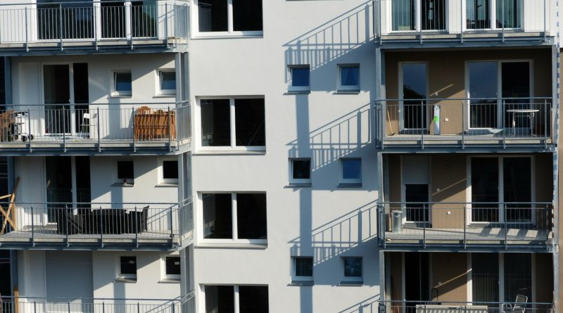Things to Know When Purchasing A Condominium