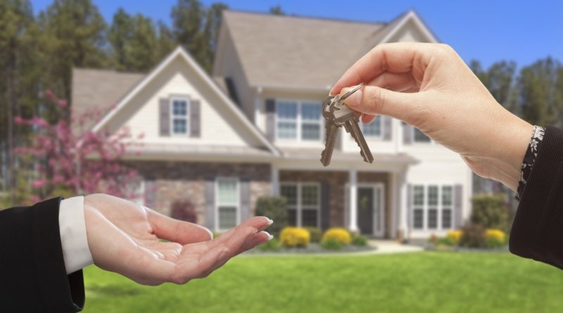 Reasons Why a Realtor is Important in Any Real Estate Transaction
