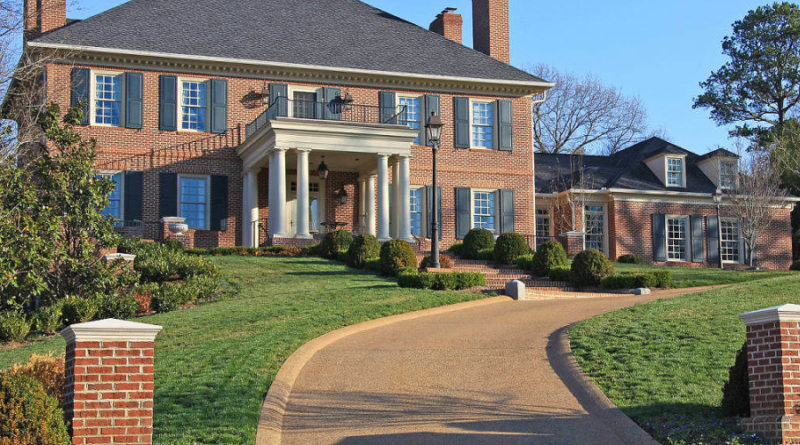 Check Out the Top Real Estate Companies in Maryland