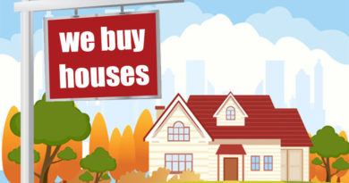 Selling A House Can Be A Dance or A Dirge