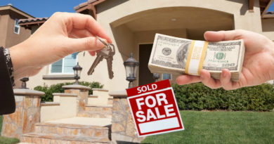 Selling Your House Quick and Easy