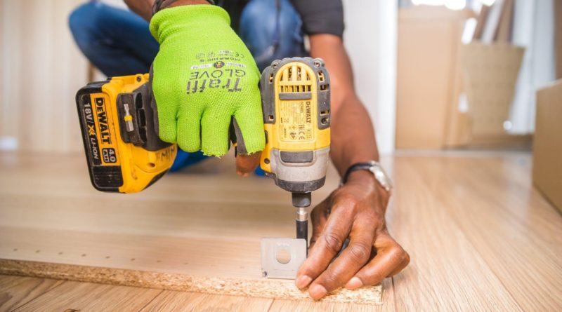 Top Maintenance Needs for Your Home Before Putting it on the Market