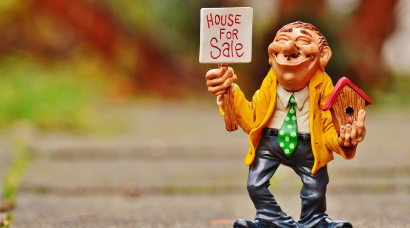 Looking to Make a Quick House Sale? Here's what You Need to Do