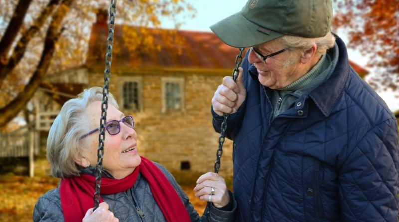 Retirement: Things You Don't Need Anymore When You Get Old