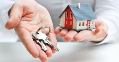 How to Simplify the Home Buying Process