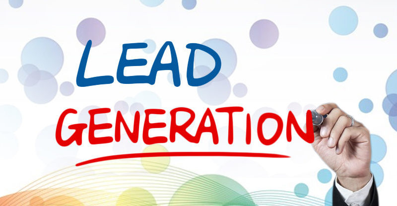 Identifying Good Quality Leads