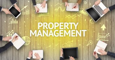Tips On Being A Better Property Manager
