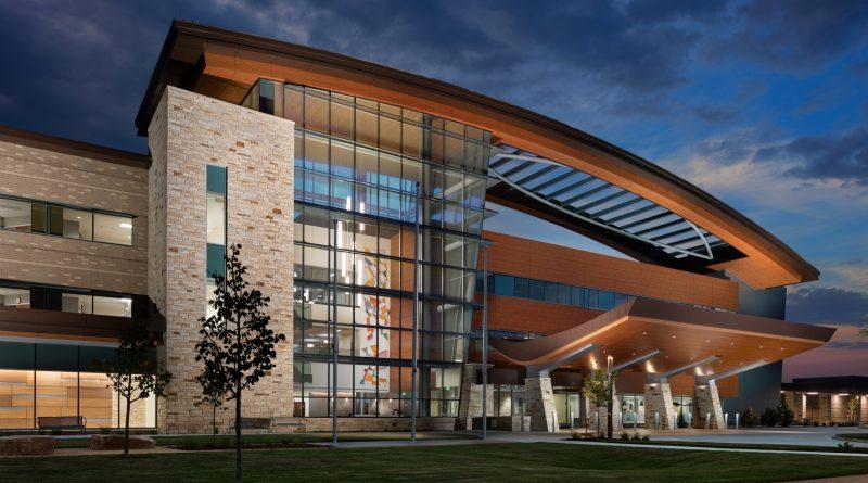 The Changing Denver Commercial Real Estate Scene