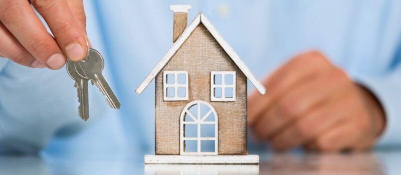 Tips to Help Your Rental Property Rent Faster