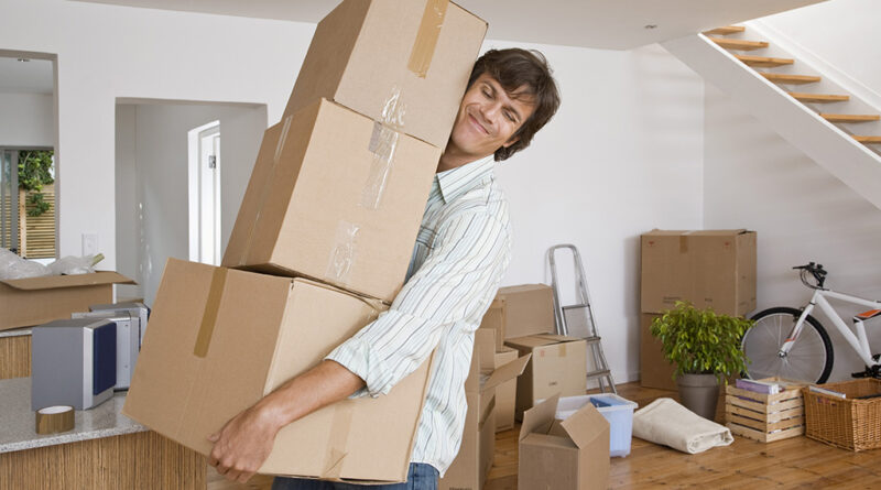 3 Moving Tips You Shouldn't Ignore